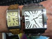 Extra Large Very Cool SWISS LEGEND Gents Unisex Wristwatch SL-20050-WWGR
